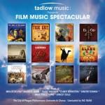 TADLOW016