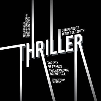 Thriller-Cover-Mock-002.jpg