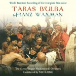 taras_bulba_cover