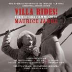 villa_rides_cover